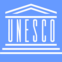 Unesco Sites - Gard