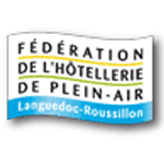 partner-federation-de-lhotellerie-de-plein-air