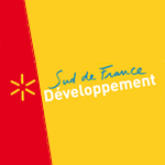 partner-sud-de-france-developpement